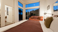 luxury, boutique B&B accommodation Kerikeri
